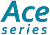 Ace series